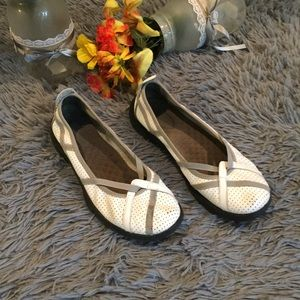 Privo P-Berry Slip On Loafers Size 7.5